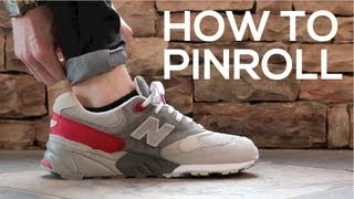 getlinkyoutube.com-Tutorial: How To Pinroll