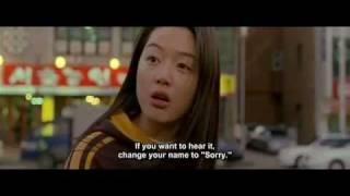 getlinkyoutube.com-Windstruck (full movie)