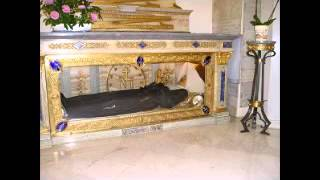 getlinkyoutube.com-Réponse Catholique 69 - Incorruptibilité du corps des saints