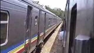 getlinkyoutube.com-JUNGLE TRAIN-LIMAU KASTURI 4