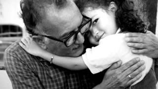 getlinkyoutube.com-CANCIÓN A MI PAPÁ