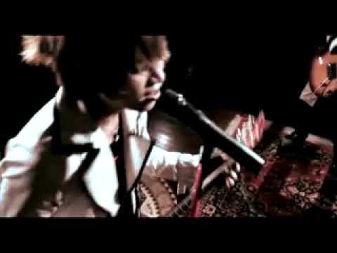 Video De J-rocks Meraih Mimpi