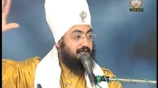 getlinkyoutube.com-[Asi Putt Han Guru Gobind Singh De] (6.4.13 Samana) Sant Baba Ranjit Singh Ji Dhadrianwale