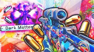 getlinkyoutube.com-TRICKSHOT TO UNLOCK DARK MATTER!! *INSANE* (Black Ops 3 DLC Weapon)