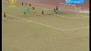 getlinkyoutube.com-هدف أحمد المصلي على الفحيحيل - كأس الإتحاد 07-08