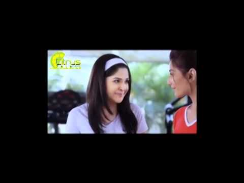 Fruttare Fruit Hai Re TVC - Citrus Talent