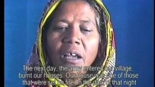 getlinkyoutube.com-WAR VICTIM WOMEN DEMAND JUSTICE