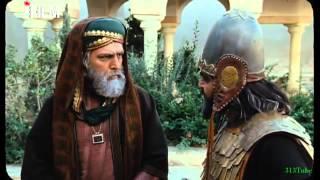 getlinkyoutube.com-استشهاد كيان الفارسي المطالب بثأر الإمام الحسين - مشهد مؤثر