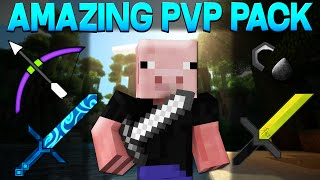 getlinkyoutube.com-Minecraft - GREAT PVP PACK 512x512 (PVP/Factions Resource Pack)