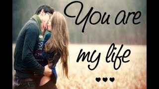 getlinkyoutube.com-Romantic Love Quotes for Him From The Heart