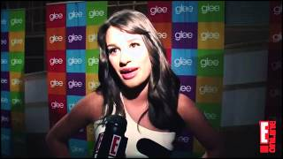 getlinkyoutube.com-Lea Michele; You're Everything