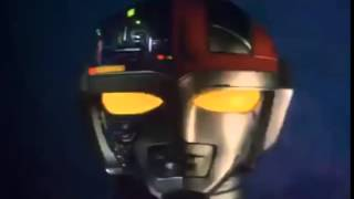 getlinkyoutube.com-All Metal Heroes Henshin 1982-1996