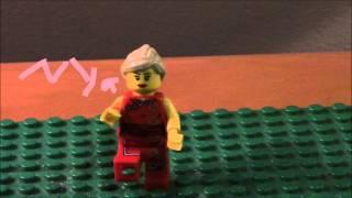 getlinkyoutube.com-lego ninjago 2015 intro my version