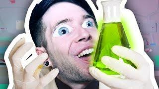 I'M A SCIENTIST!!! width=