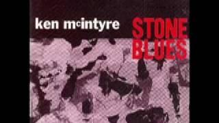 Makanda Mcintyre /Charshee.mov