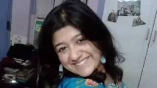 getlinkyoutube.com-Pakistani Girl sexy talk on mobile