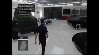 getlinkyoutube.com-[PS3/PS4/PC]GTA V MODDED ACCOUNTS FOR SALE