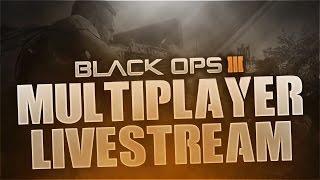 getlinkyoutube.com-Black Ops 3 Multiplayer w/ GregFPS!