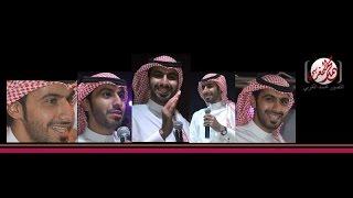 getlinkyoutube.com-تقرير عن النجم سعيد الشهراني في مهرجان صيف ينبع