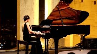 getlinkyoutube.com-Chopin Waltz No. 10 in B minor, Op. 69, No. 2