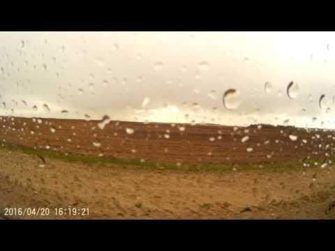 "BMW E36 3.0""строкер"" VS Honda Civic 1.8 Dohc Vtec (экшн камера)"
