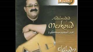 "getlinkyoutube.com-Abdelmadjid Meskoud   ""El assima"""