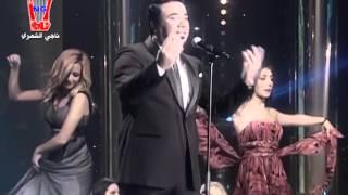 getlinkyoutube.com-محمد البابلي - لاتسد باب قلبك / Video Clip 2016