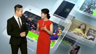 getlinkyoutube.com-Xmio Viettel Smartbox - Lắp đặt xem tivi và Phim HD miễn phí