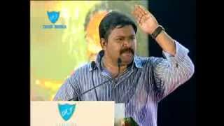 getlinkyoutube.com-Gopinath Speech