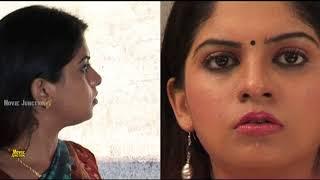 துரோகம் .......|| TAMIL Super HIT tamil MOVIES || New TAMIL  movies