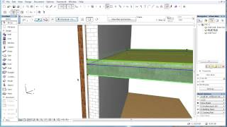 getlinkyoutube.com-ArchiCAD 17 New Features: PBC connection methods