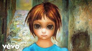 getlinkyoutube.com-Lana Del Rey - Big Eyes (Official Audio)