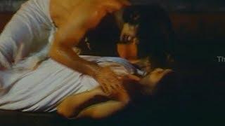 getlinkyoutube.com-Thanthiran    Full Tamil Movie    Swetha Menon    Siddique    Aravinder