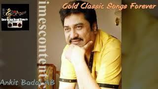 Woh Tum Bas Tum Hi Ho (High Quality Complete Song) - Kumar Sanu - Param Kartavya - Ankit Badal AB