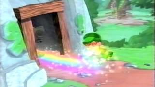 getlinkyoutube.com-Toon Disney Commercials - 2005