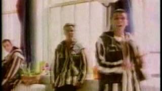 getlinkyoutube.com-Barrio Boyzz ♫ Cerca de ti