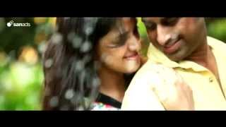 getlinkyoutube.com-Arun + Praseetha Trailer (The Great Intercaste Wedding)