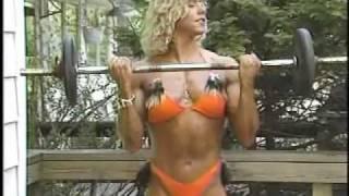 getlinkyoutube.com-WPW-180 Shelley Beattie (Official Video - Preview)