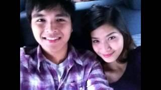 getlinkyoutube.com-Jamich ღヅ your the perfect couple