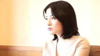 getlinkyoutube.com-Lee Young Ae - One Fine Spring Day Interview Sep 21, 2001