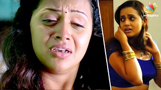 getlinkyoutube.com-Actress Bhavana molested by gang in a moving car, driver suspected | Latest Malayalam Cinema News
