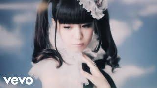 getlinkyoutube.com-Luna Haruna - Overfly