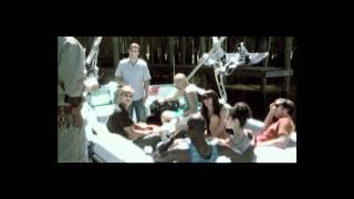 Shark Night song (Shark Bite) HD