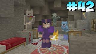 Minecraft Survival Minecraft xbox - Survival Madness Adventures - Chasing Ghosts [42]
