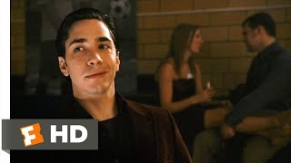 Zack and Miri Make a Porno (4/11) Movie CLIP - Glen Gary Ross (2008) HD
