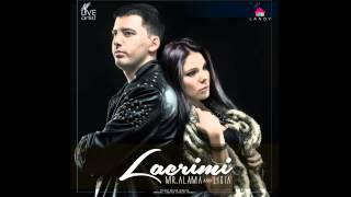 Mr. Alama & Ligia – Lacrimi  şarkısı mp3 dinledinle