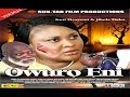 OWURO ENI - Nollywood Movie Yoruba Blockbuster 2013