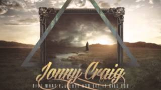 getlinkyoutube.com-Jonny Craig - The Lives We Live