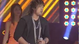 getlinkyoutube.com-សង្សាខ្ញុំគេចិញ្ចឹម គូម៉ា Song Sa khjom ke chenh chem