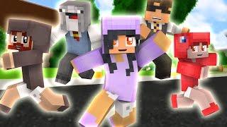 getlinkyoutube.com-BABIES 2 MEN | Minecraft Hide and Seek